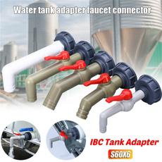 plasticfaucet, Faucets, Tank, Garden