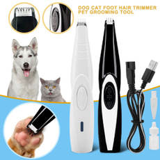 pethairclipper, petclipper, doghairtrimmer, petaccessorie