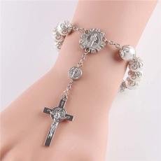 catholicholygrailgift, Jewelry, Gifts, Bracelet