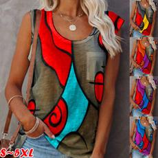 blouse, Plus Size, Necks, Women Blouse