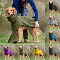 golden, puppyaccessorie, Outdoor, dog coat