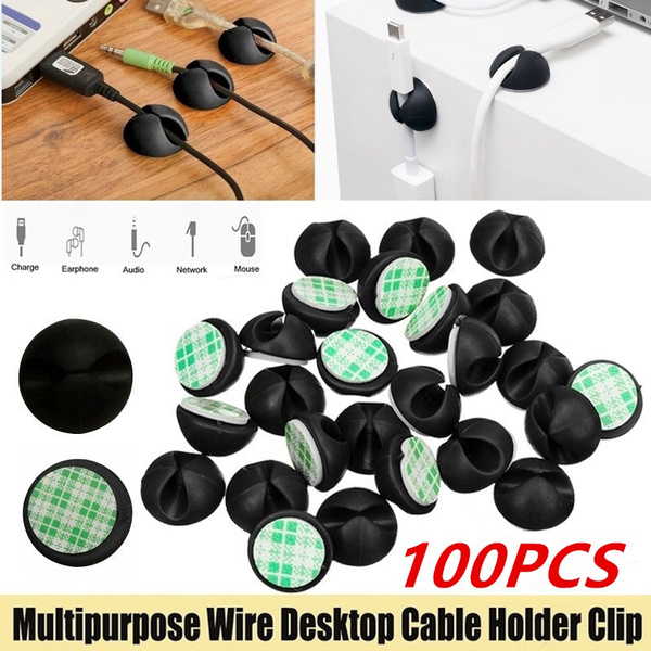 linefixer, usb, Tablets, charger