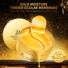 24kgold, Moisturizing, beautymask, collagen
