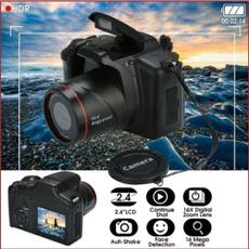 1280x720digitalcamera, camerafortravel, 16xzoomcamera, portabledigitalcamera