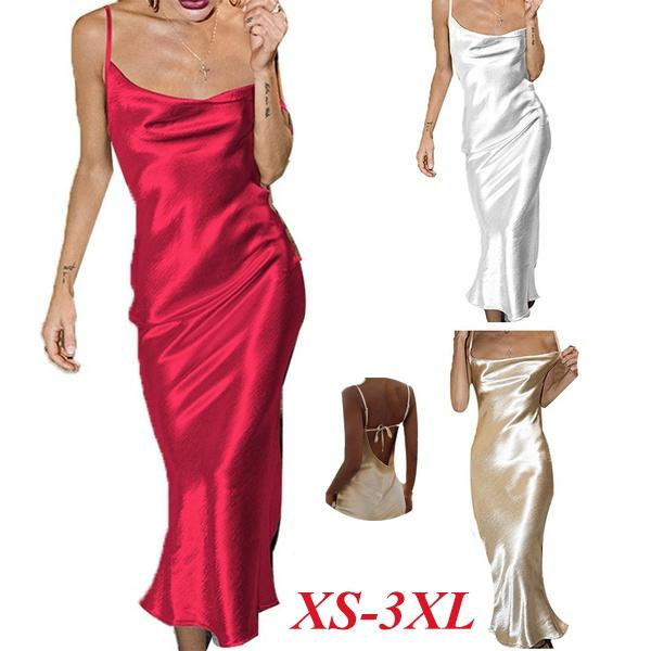 night dress, long skirt, Plus Size, Fashion