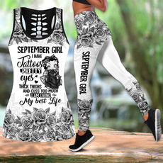Tanktops for women, Leggings, jeggingsforwomen, Yoga