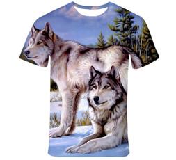 wolve, Mens T Shirt, Fashion, #fashion #tshirt