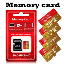 tfcard, Smartphones, usb, class10card