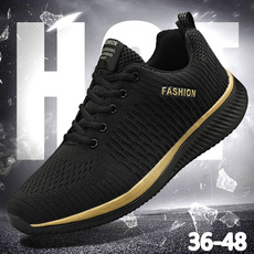 lightweightrunningshoesformen, Sneakers, Plus Size, lightweightshoesformen