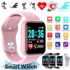 smartwatchwomen, Fitness, sportsmartbracelet, Jewelry