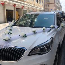 party, Decoración, Flowers, weddingcardecoration