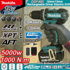 Fashion, electricwrench, Electric, Battery