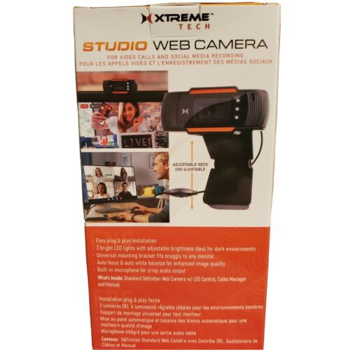 lights, gadget, storeupload, Camera