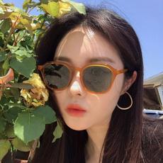 retro sunglasses, travelaccessoriessunglasse, trendsunglasse, UV Protection Sunglasses