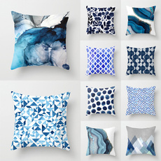 case, pillowcover18x18, Outdoor, Cushions