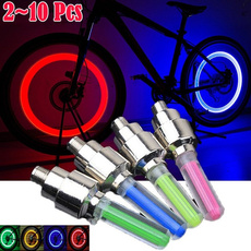 valvelight, ledbicyclelamp, Bicycle, Sports & Outdoors