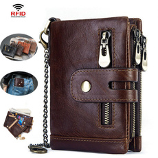 leather wallet, Shorts, miniwallet, Fashion