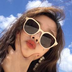 retro sunglasses, Fashion Accessory, Fashion, UV400 Sunglasses