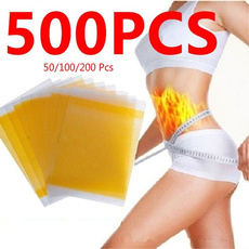 Weight Loss Products, loseweight, Chinese, weightlosssticker