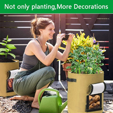 vegetabletool, greenhousevegetable, Gardening, Garden