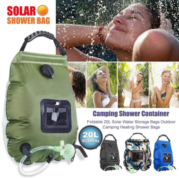 water, Outdoor, portable, camping