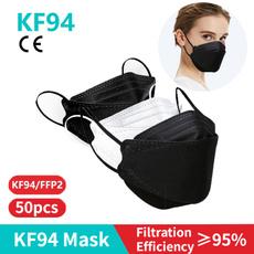 mascheracovid19, mascarillamedica, pm25mask, koreanmask