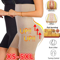 Underwear, Plus Size, loseweight, pants
