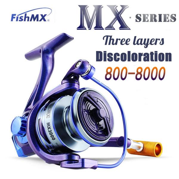 flywheel, spinningreel, fishingtool, Metal