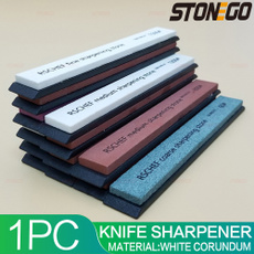 whetstone, polishingtool, grindingsystem, knifegrinding