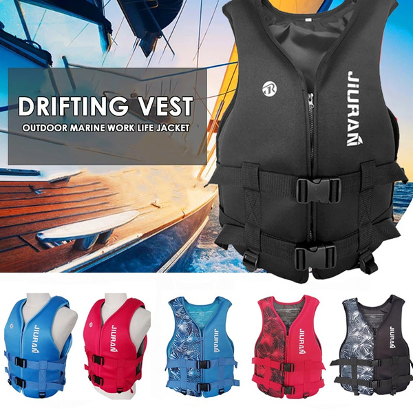water, Vest, Surfing, lifevest