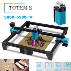 Steel, laserequipment, Impresoras, Laser
