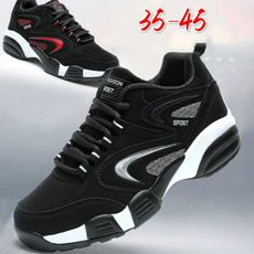 Sneakers, Platform Shoes, Cushions, Sports & Outdoors