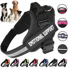 dogbelt, servicedogvest, Pets, petvest