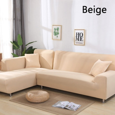 loveseat, Spandex, couchcover, indoor furniture