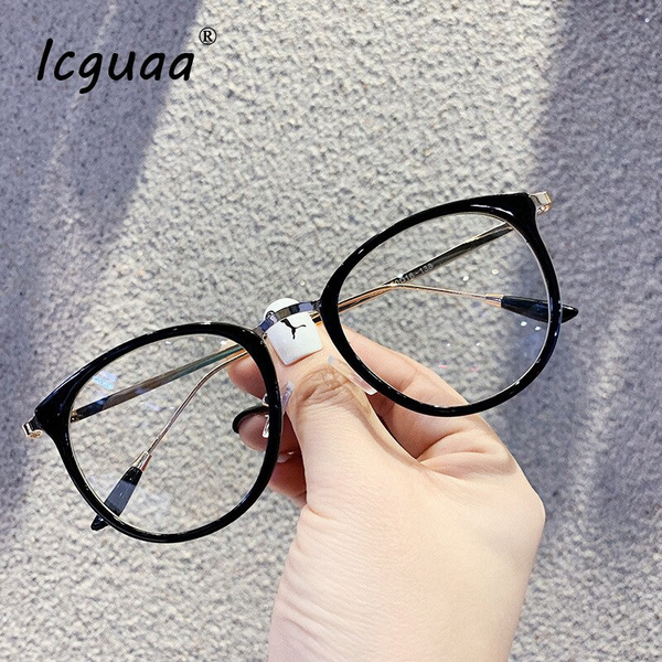 for, Clear, transparent, Optical