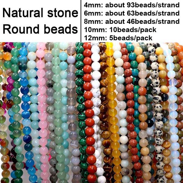 beadsforjewelrymaking, Turquoise, beadsforbracelet, Jewelry