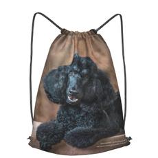 simpledrawstringbackpack, Fashion, drawstring backpack, Fitness