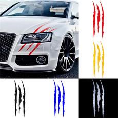 Car Sticker, stripesticker, Cars, Stickers