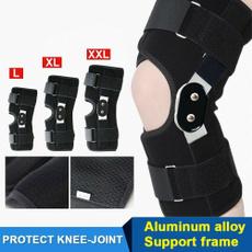 Guard, Protection, dual, arthriti