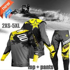 pants, quickdryingclothe, cyclingwear, motocrossjersey