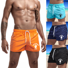 runningshort, Beach Shorts, Outdoor Sports, beachpant