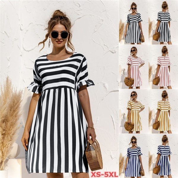 Summer, Fashion, dressesforwomensummer, robefemme