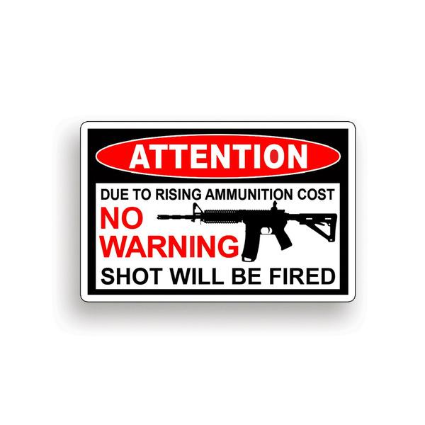jdm, Decal, warning, Cars