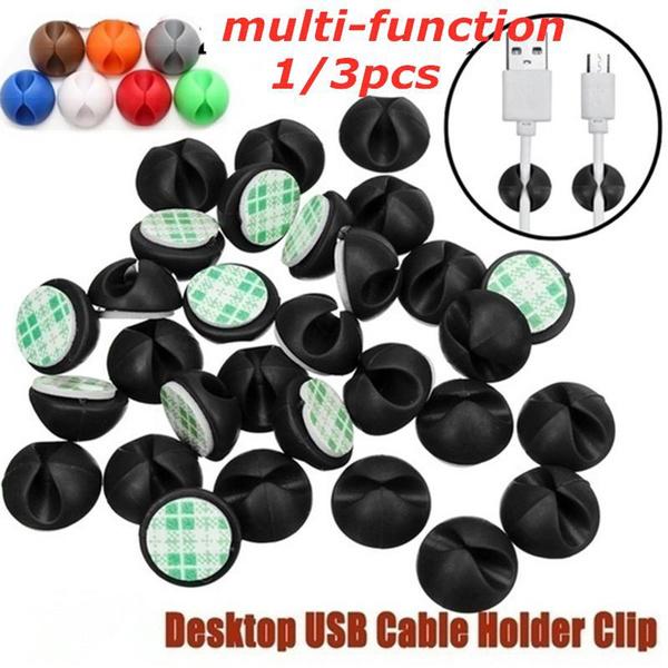 cableclip, usb, cablesdropclip, usbchargerholder