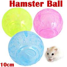 Toy, hamsterexercisetoy, smallpettoy, hamstertoy
