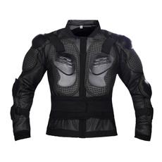 fullbodyarmor, Fashion, motorbike, Armor