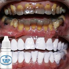 teethwhiteningpowder, Charcoal, whiteningteeth, Magic
