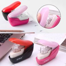 Mini, stapler, Beauty, staplingmachine