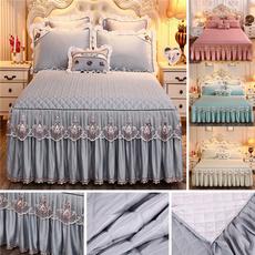 luxurybedspread, bedspreadset, Princess, beddingduvetcoverset