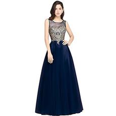 gowns, Cocktail, Cocktail dresses, Evening Dress
